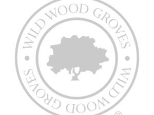 Ethical Shopping… buying for a better world. In the spotlight: Wild Wood Groves