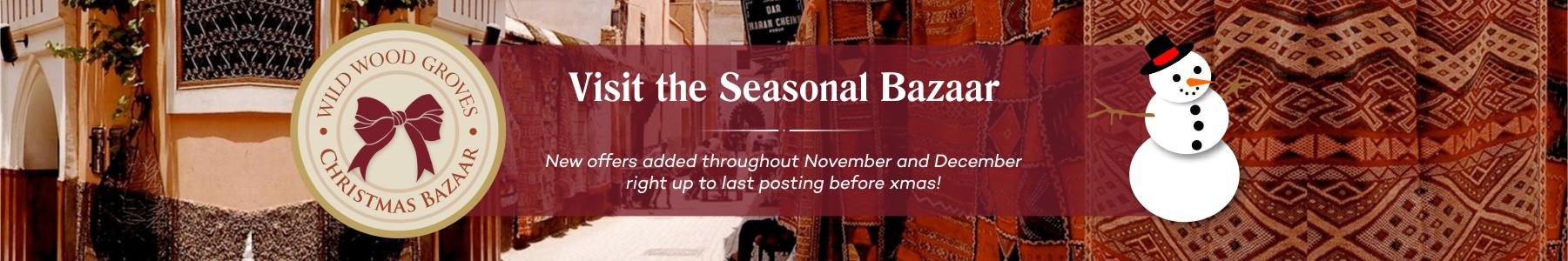 Christmas_bazaar_banner_17