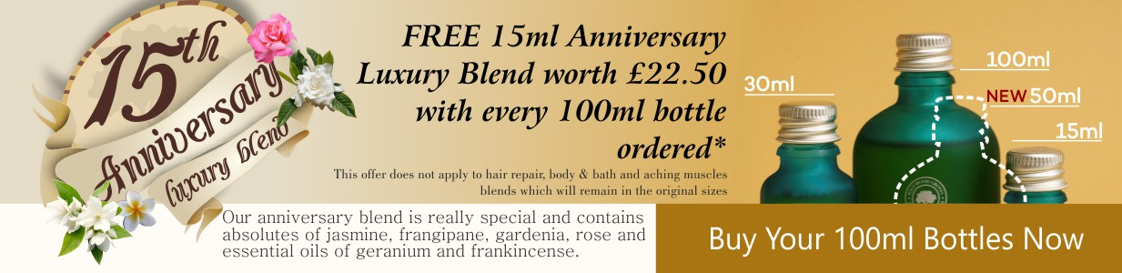 Homepage-banner100ml-special