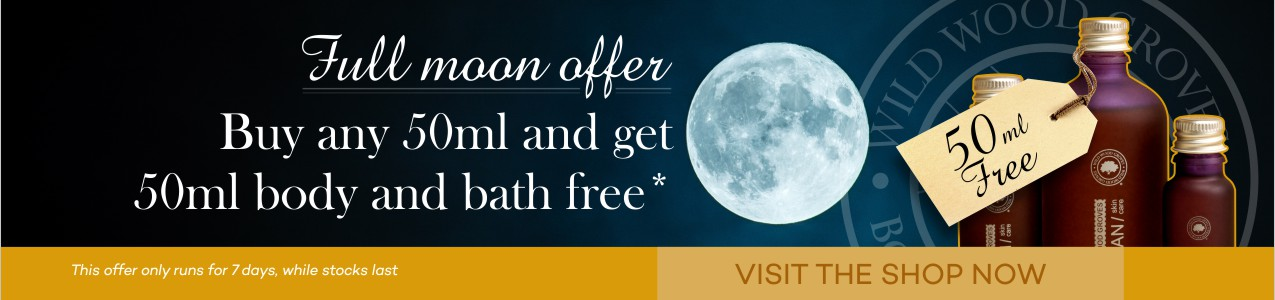 october_bath_offer