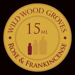 rose-frankincense-15ml