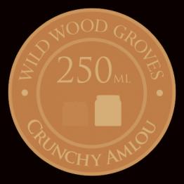 crunch-amlou-250ml