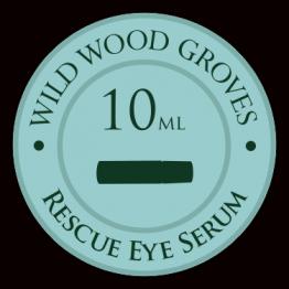 rescue-eye-serum-10ml