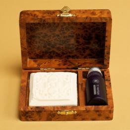 15ml-thuya-soap-boximage