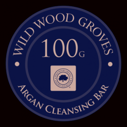 argan-cleansing-bar-100g