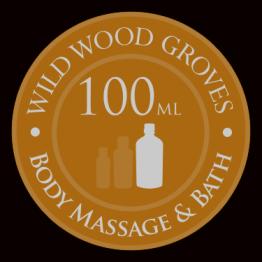 body-and-bath-100ml