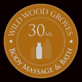 body-and-bath-30ml