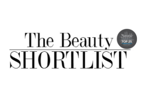 Rose & Frankincense Oil Wins Best Argan Product! – The Beauty Shortlist