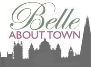 Winter's Beauty Miracle Oil – Belle About Town