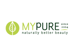 Keep natural skin care simple over the party season – mypure.co.uk