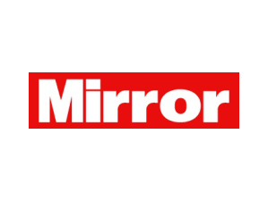 Your Life – Daily Mirror