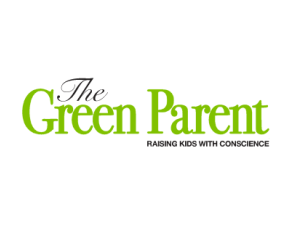 Where the Wild Things Are – The Green Parent