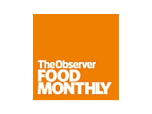 Is this the most ethical meal on earth? – The Observer Food Monthly