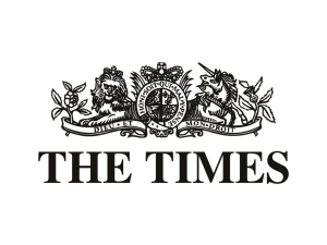 Save your skin – and your pennies – The Times