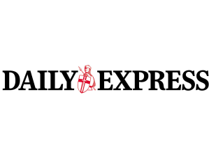 Saturday Express – Antony Worrall Thompson on 'trendy' cooking oils and a recipe for goats cheese salad. (See recipes).