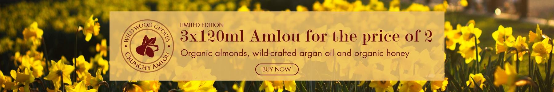 2019-April_Amlou_web-banner