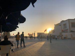 Morocco Travelogue 2 – Around Essouria
